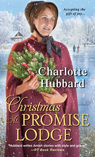 Christmas at Promise Lodge Charlotte Hubbard