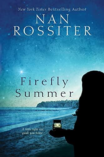 Firefly Summer Nan Rossiter