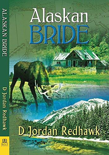 Alaskan Bride D Jordan Redhawk