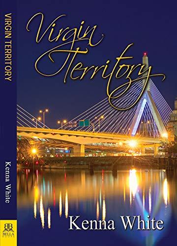 Virgin Territory Kenna White