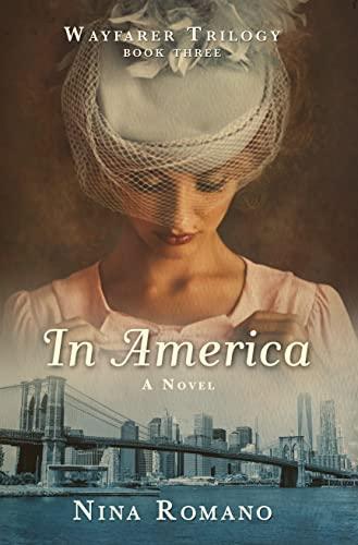 In America Nina Romano