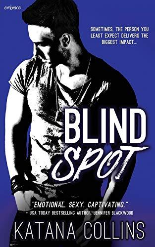Blind Spot Katana Collins