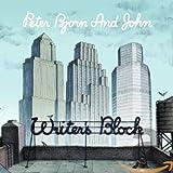 Writer\'s Block