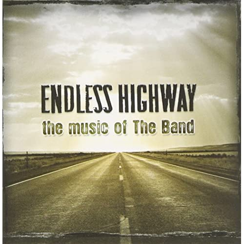 Endless Highway