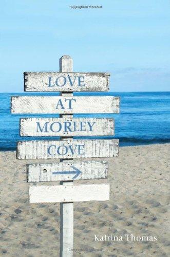 Love at Morley Cove