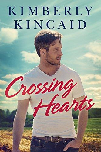 Crossing Hearts (The Cross Creek Series Book 1) Kincaid, Kimberly