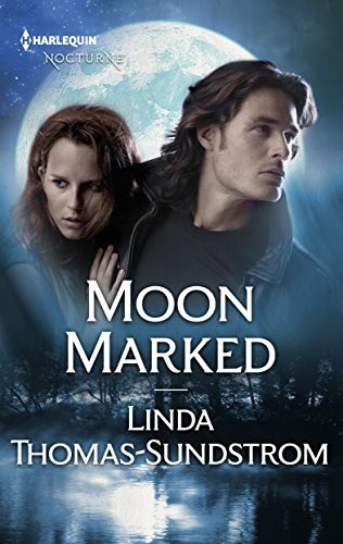Moon Marked Linda Thomas-Sundstrom