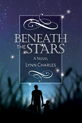 Beneath the Stars Lynn Charles