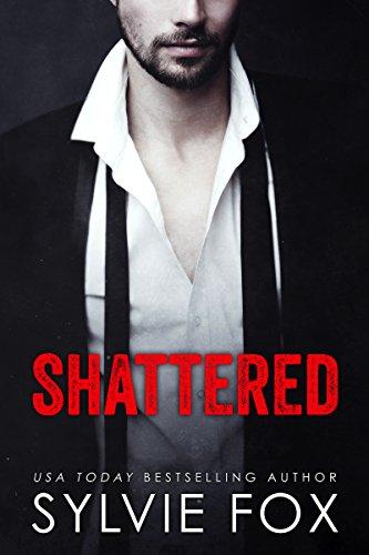 Shattered Sylvie Fox