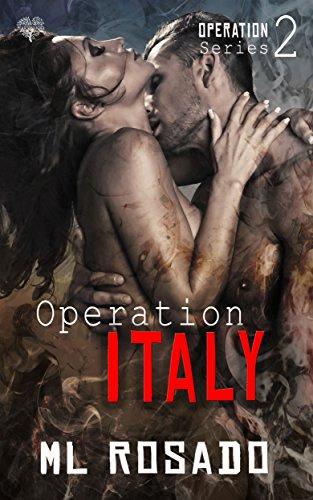 Operation Italy ML Rosado