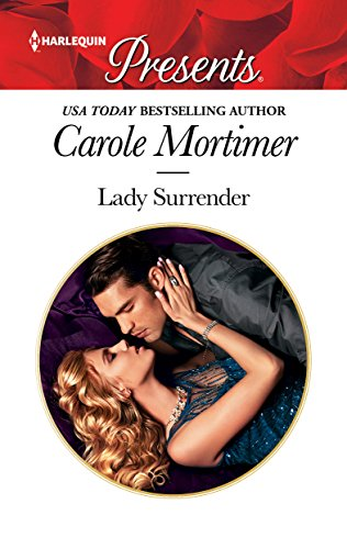 Lady Surrender Mortimer, Carole