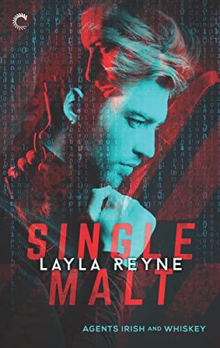 Single Malt Reyne, Layla