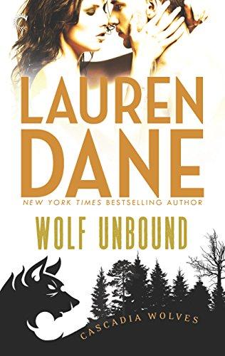 Wolf Unbound Lauren Dane