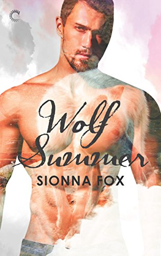 Wolf Summer Fox, Sionna