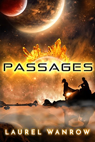 Passages Laurel Wanrow
