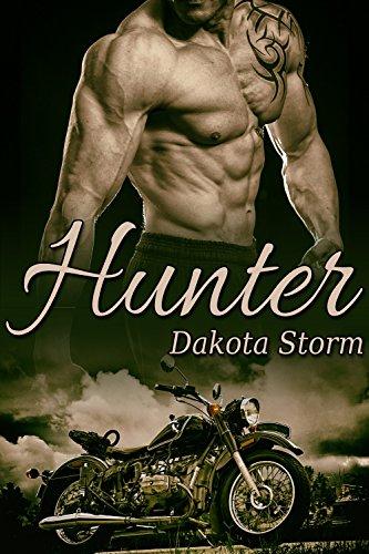 Hunter Storm, Dakota