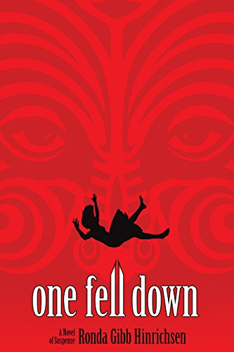 One Fell Down Ronda Gibb Hinrichsen