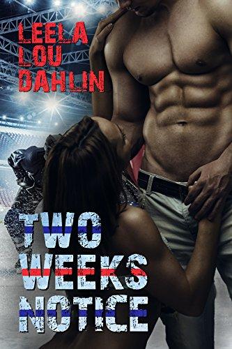 Two Weeks Notice: Urban Legends - the Bracelet Dahlin, Leela Lou