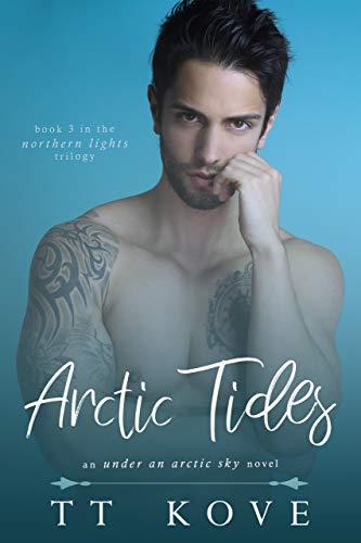 Northern Nights: An Arctic Heat Novel Kove, T.T.