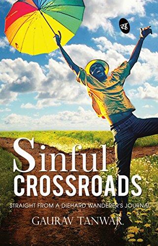 Sinful Crossroads Gaurav Tanwar