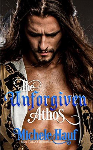 The Unforgiven: Athos Hauf, Michele