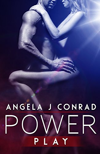 Power Play Angela Conrad