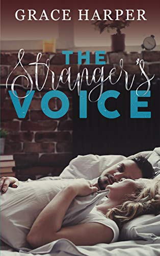 The Stranger's Voice Harper, Grace