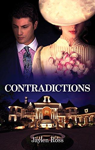 Contradictions Jaylen Ross