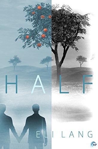 Half Eli Lang