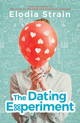 The Dating Experiment Elodia Strain