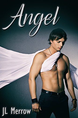 Angel Merrow, JL