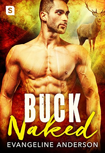 Buck Naked (Cougarville) Anderson, Evangeline