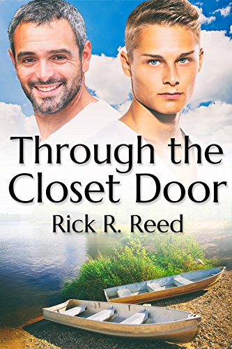 Through the Closet Door Reed, Rick R.