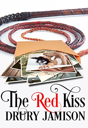The Red Kiss Jamison, Drury