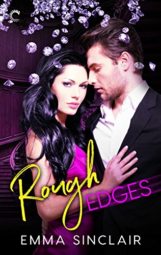 Rough Edges Sinclair, Emma