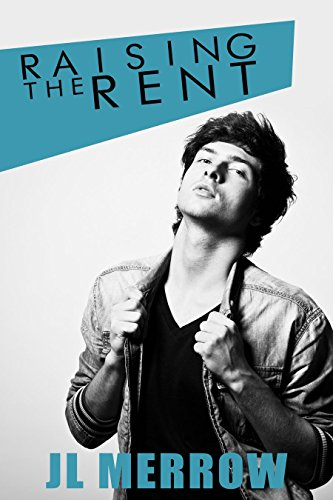 Raising the Rent Merrow, JL