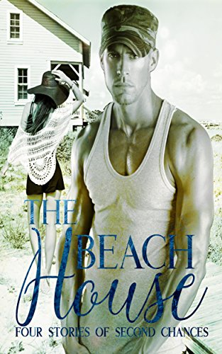The Beach House Anthology Shaw, LK Stephens, Tmonique Ann, Christa Aragon, Bria