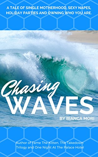 Chasing Waves Mori, Bianca