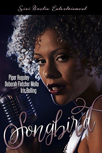 Songbird Bolling, Iris Huguley, Piper Fletcher-Mello, Deborah