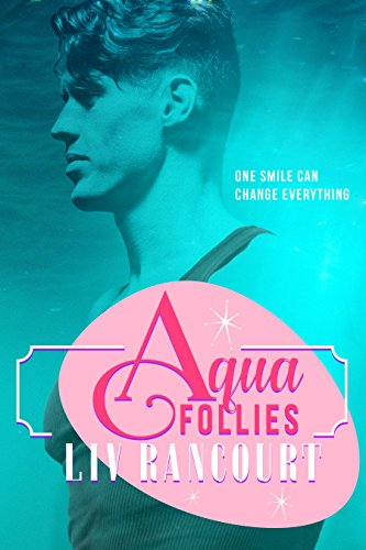 Aqua Follies Rancourt, Liv