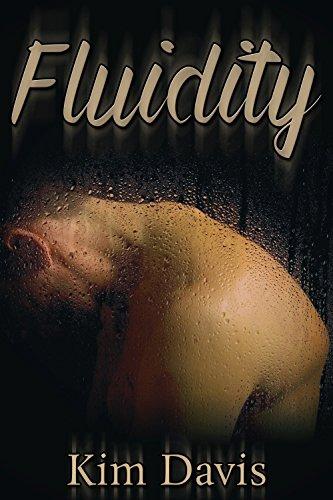 Fluidity Davis, Kim