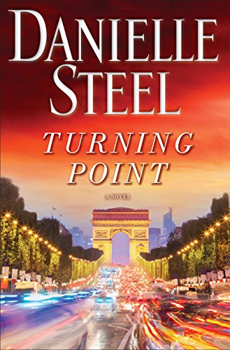 Turning Point Danielle Steel