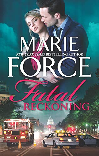 Fatal Reckoning (The Fatal Series)  Marie Force