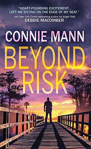Beyond Risk  Connie Mann