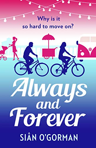 Always and Forever Claudia Carroll