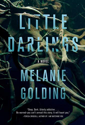 Little Darlings: A Novel  Melanie Golding