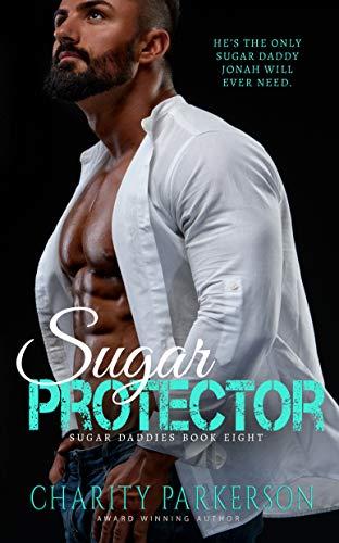 Sugar Protector Charity Parkerson