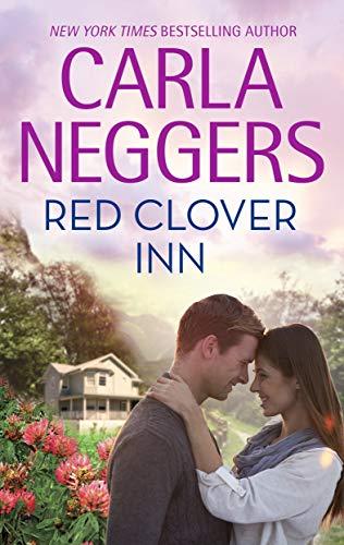 Red Clover Inn (Swift River Valley #7) Carla Neggers