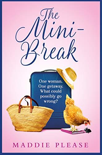 The Mini-Break  Maddie Please
