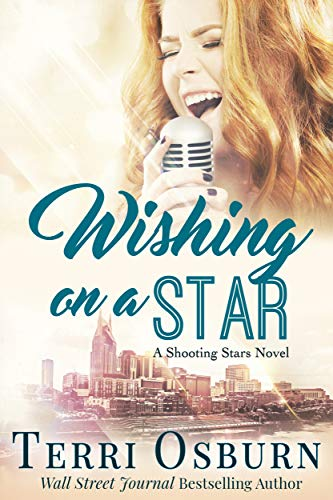 Wishing on a Star Terri Osburn